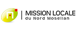 Mission Locale Nord Mosellan